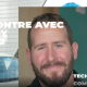 Interview technino-commercial SARP